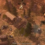 MarchOfWar_Screenshot01
